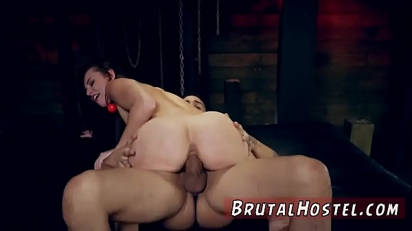 Teen anal, Fox, Young anal, Anal young, Anal creampie