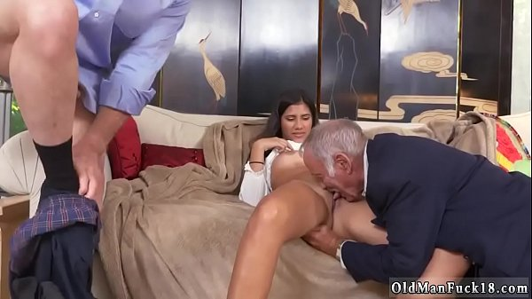 Young anal, Daddy anal, Old young anal
