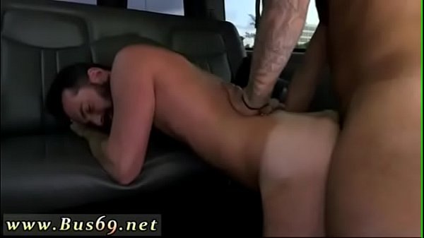 Amateur, Long hair, First anal, First time anal