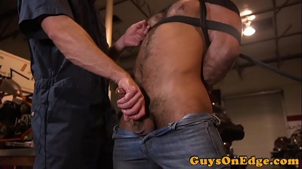 Bounded, Latinos, Bound