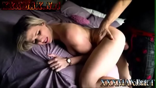 Forced, Force, Son forced, Cory chase