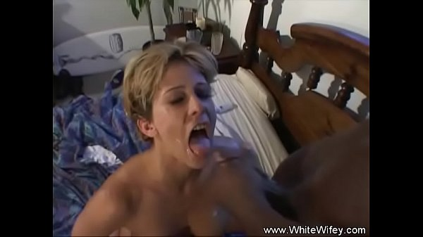 Interracial anal, Interracial threesome, Anal interracial, Anal dp