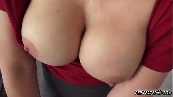 Mom xxx, Hd mom, Mom hd, Parties, Milf hd, Cory chase