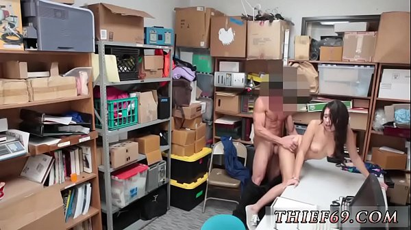 Cumshot compilation, Crying, Anal cry, Anal compilation