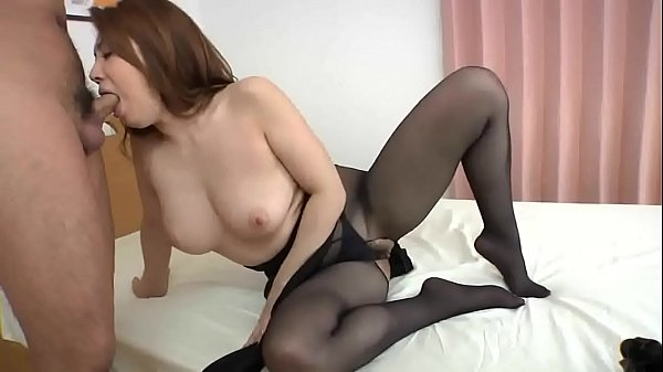 Japanese mom, Asian mom, Japanese pussy, Mom japanese, Moms japanese, Mom asian
