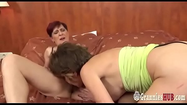 Black anal, Bisexual, Granny anal, Black cock anal, Anal granny