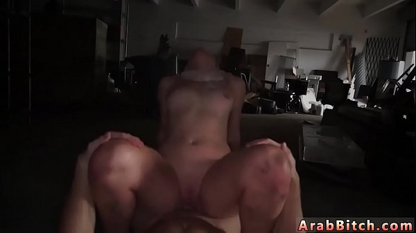 Punish, Wife sharing, Sharing wife