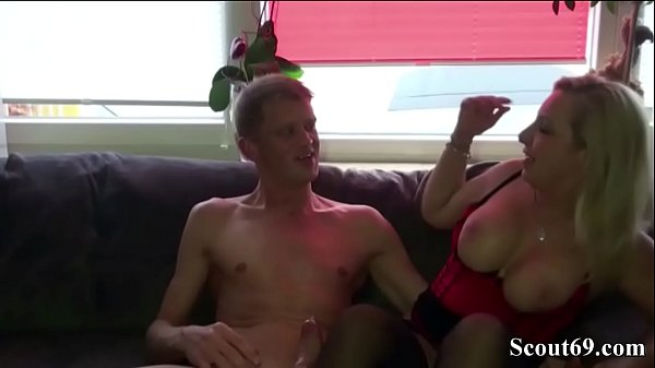 Step brother, Milf tits, Brother fuck, Big brother