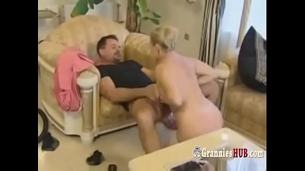Boss, Cleaner, Anal young