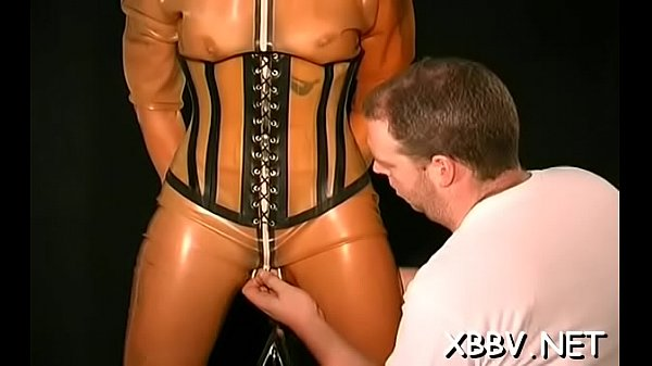 Forced, Forced bdsm, Female