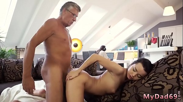 Amateur anal, Young anal, Anal young