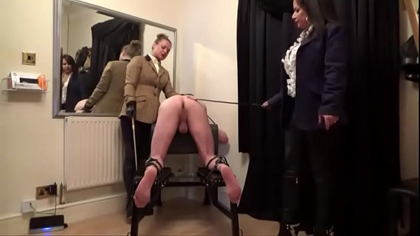 Mom, Mistress, Caned, Caning, Mistresses