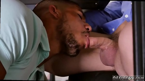 Oral, Old and young, Old young anal
