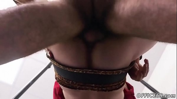 Mature anal, Double anal, Anal mature, Gays, Gay mature, Anal first