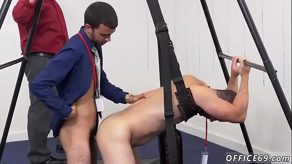 Mature anal, Anal mature, Gays, Gay mature, Double anal, Anal first