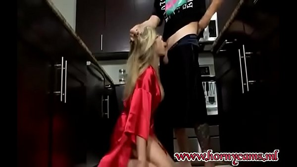 Step son, Son forced, Cory chase