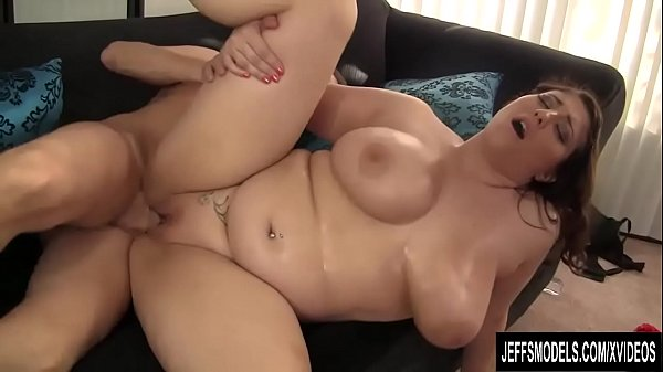 Big boobs, Plumper, Tit fuck, Plumpers