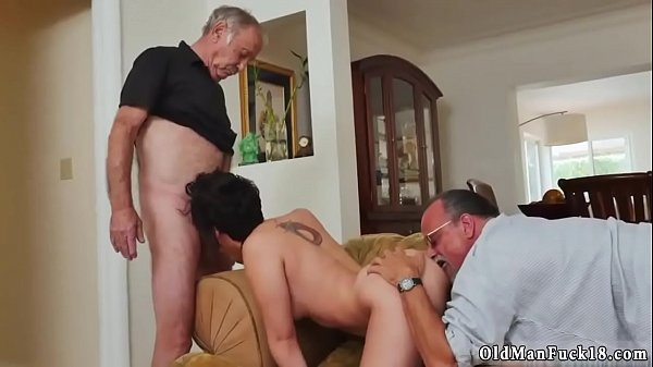 Teen anal, Monster cock, Monster cock anal