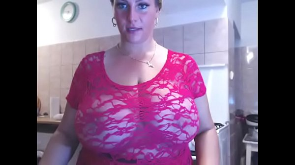 Big tit, Webcam mom, Mom big tit