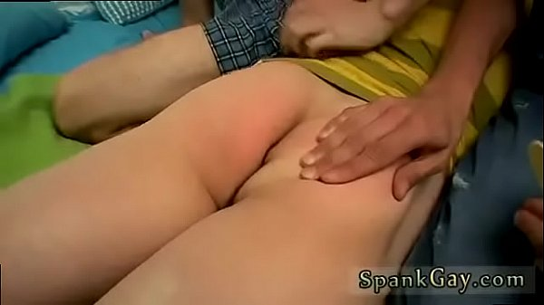 Mature masturbating, Gay mature, Mature masturbation