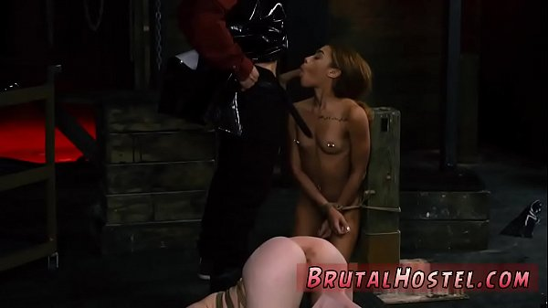 Anal fisting, Pain anal, Fisting orgasm, Brutal anal, Anal pain