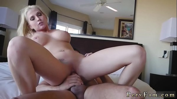 Real mom, Step daughter, Taboo mom, Real daughter, Mom help