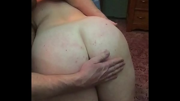 Spanking, Spanked, Spank wife, Wife first, Slut wife, Ass spank