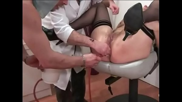 Squirt, Anal fisting, Hard anal, Anal hard, Bdsm anal, Anal wife
