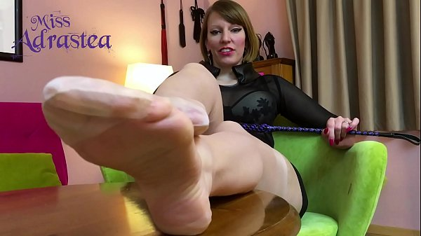 Nylon, Nylons, Sole
