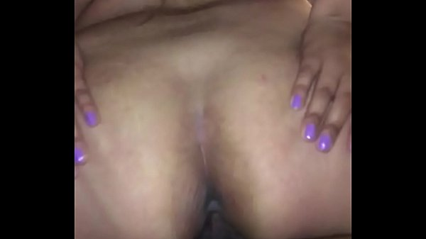 Stranger, Latina wife