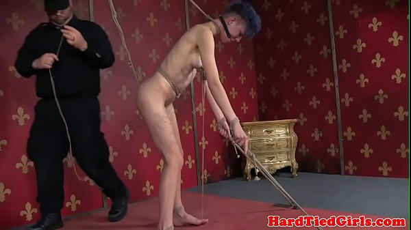 Toy, Whip