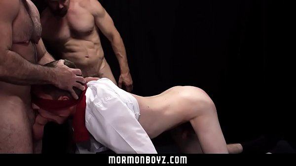 Young, Monster cock, Missionary