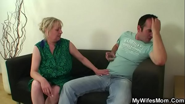 Mother, Mother in law, Cheating, In law, Mother sex