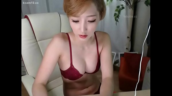 Korean bj, Koreans