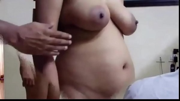 Indian wife, Indian milfs, Indian milf, Cheating indian, Boy and milf