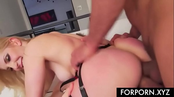 Hard anal, Bubble butt, Anal compilation