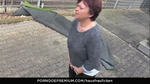 Granny, Hardcore, Bbw wife, Amateur wife, Granny sex, German bbw
