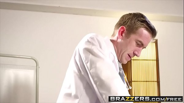 Danny d, Brazzers anal