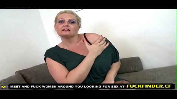 Mom and son, Hot mom, Son mom, Son and mom, Mature son, Mature fuck