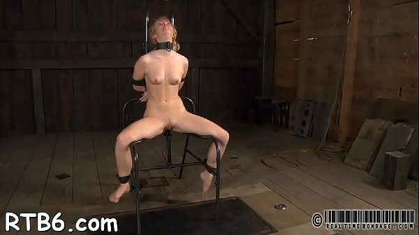 Pain, Caned, Caning