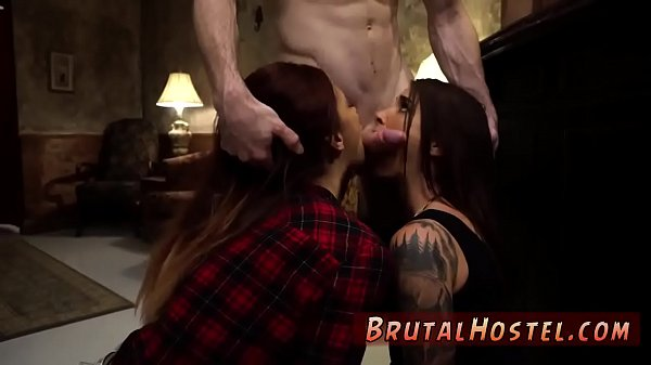 Punish, Hd anal, Pain anal, Anal pain