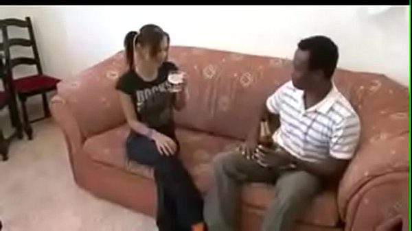 Bbc anal, Pigtail, Force anal, Anal forced, Forced anal