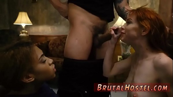 Painful anal, Music, Painful, Anal compilation, Slave anal, Pain anal