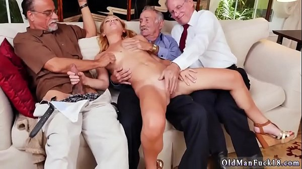 Amateur anal, Anal amateur, Teen blowjobs, Anal first