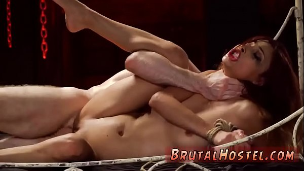 Rimming, Threesome, Bdsm anal, Anal milf