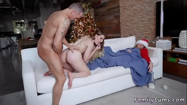 Mom sex, With mom, Mother sex, Mom mother, Mom and