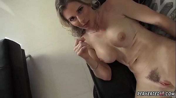 Father, Hd anal, Cory chase, Anal hd, Father anal