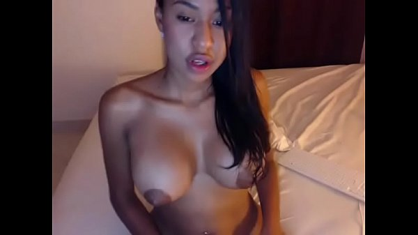 Toy, Young cam, Ebony girls
