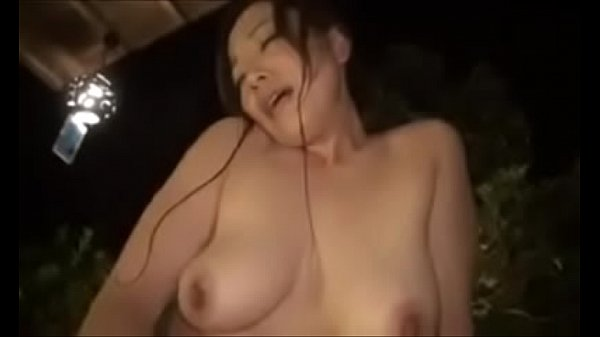 Japanese mom, Hot mom, Asian mom, Mom japanese, Japanese hot, Fuck mom