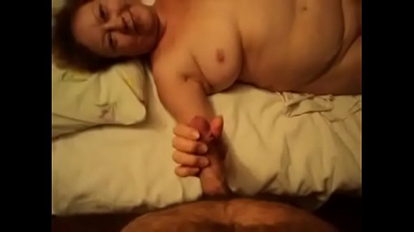 Granny fuck, Real mom, Mom boy, Mature mom, Real mom son, Mature old